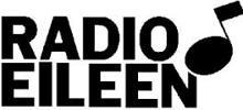 Radio Eileen