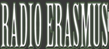 راديو ايراسموس