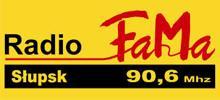 Radio FaMa Poland