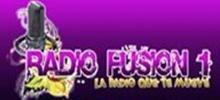 Radio Fusión 1
