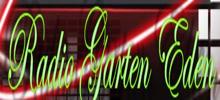 Radio Garten Eden