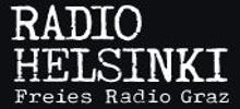 راديو هلسنكي