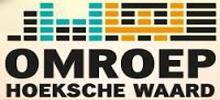Radio Hoekschewaard