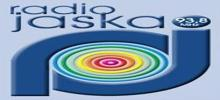 راديو Jaska
