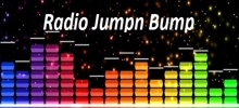 Radio Jumpn Bump