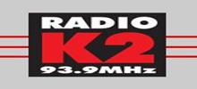 Radio K2