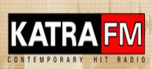راديو FM كاترا