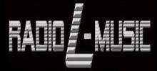 Radio L Muzica