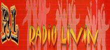 Radio de Livin