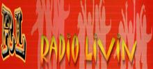 Radio Livin