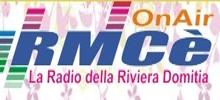 راديو موندراجون