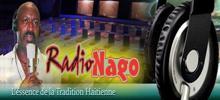 Radio Nago