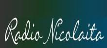 Радио Nicola'itans