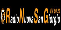 Radio New San Giorgio