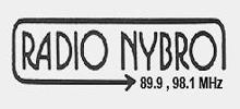 الراديو في Nybro