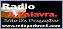 Radio Wort