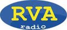 راديو RVA فرنسا
