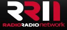 شبكة راديو راديو