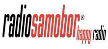 راديو ساموبور