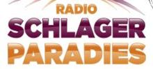 Radio Schlager Paradies