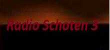 Radio Schoten 3