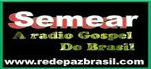 Radio Semear