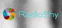 Radio Timide