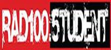 Radio Estudiantil