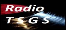 راديو TSGS