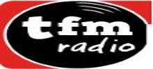 راديو TFM
