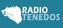 راديو تينيدوس