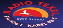 Радио Тексель