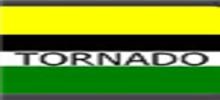 Radio Tornado Two