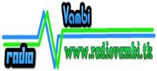 راديو Vambi