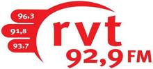 راديو فيروفيتيكا