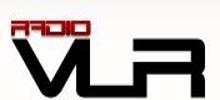 راديو VLR