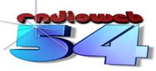 شبكة الراديو 54