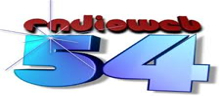 Radio Web 54