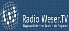 Radio Weser TV
