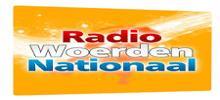 Radio Woerden