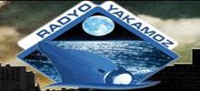 Radio Yakamoz