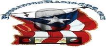 Reggaeton Radio 402 USA