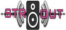 راديو STR8OUT