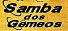 Samba dos Gemeos