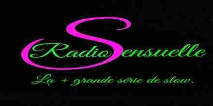 Zmysłowa Radio