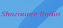 Shazooom Radio