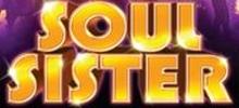 Soul Sister Hits