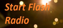 Iniciar flash Radio