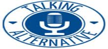 Talking Alternatif Radio