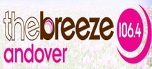 El Breeze Andover